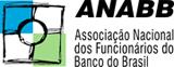 Associação Nacional dos Funcionários do Banco do Brasil