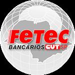 Fetec