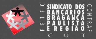 Sindicato dos Bancários de Bragança Paulista