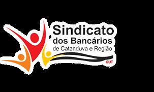 Sindicato dos Bancários de Catanduva