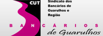 Sindicato dos Bancários de Guarulhos